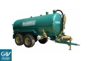 cisterna-agua