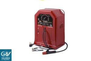 soldador-electrico
